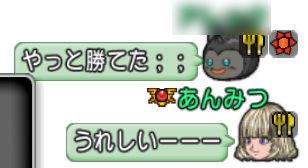 09999-9989726