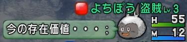 09999-9989324